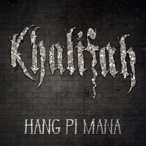 LIRIK LAGU HANG PI MANA BY KHALIFAH