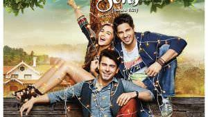 kapoor-and-sons-2016-movie-all-songs