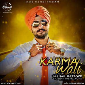 karma-wali-jarnail-rattoke-songs