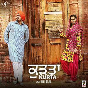 kurta-veet-baljit-sad-songs