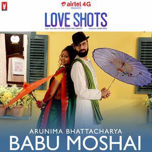 babu-moshai-love-shots-4-scandal-point-songs