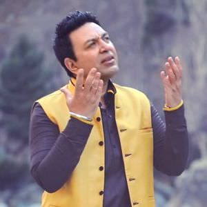 udeekan-manmohan-waris-punjabi-songs