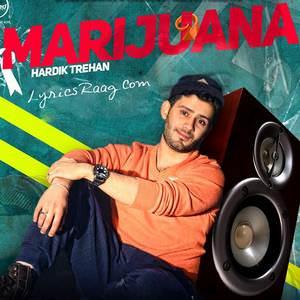 marijuana-song-hardik-trehan-ft-b-praak-jaani