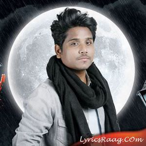 mera-dil-kamal-khan-songs