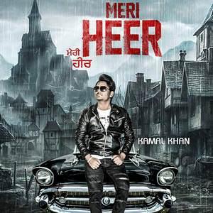 meri-heer-kamal-khan-sad-songs-tod-gi-yaari