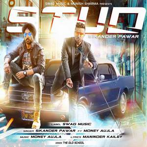 stud-song-sikander-pawar-feat-money-aujla