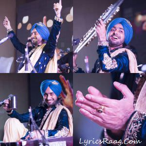 mushtaaq-satinder-sartaaj-songs