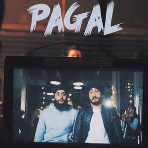 pagal-crazy-song-fateh-doe-jus-reign