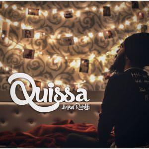 quissa-jugraj-rainkh-qissa-songs