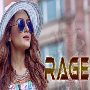 rage-song-luv-dhiman-ft-parry-g-the-styler