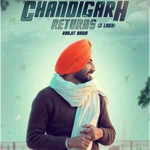 chandigarh-returns-ranjit-bawa-jattan-trali-bane-3-lakh-di