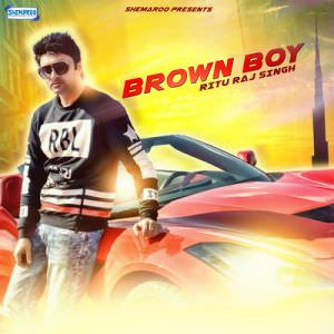 brown-boy-rocky-punjabi-songs