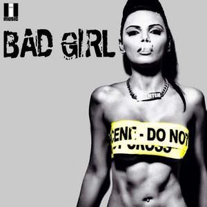 bad-girl-sherlyn-chopra-feat-ikka-songs