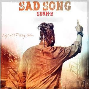 sad-song-sukh-e-muzical-doctorz-ft-himanshi-khurana-sukhe