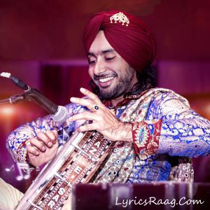 sajjan-raazi-satinder-sartaaj-sajan-razi-songs