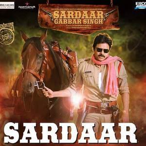 sardaar-gabbar-singh-song-benny-dayal-hindi-devi-sri-prasad
