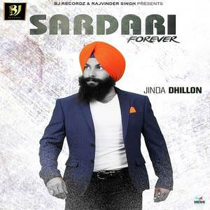 sardari-forever-jinda-dhillon-songs