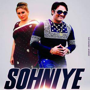 sohniye-master-saleem-naseebo-lal-songs
