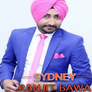 sydney-ranjit-bawa-leaked-song