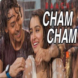 cham-cham-song-meet-bros-ft-monali-thakur-baaghi