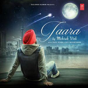 taara-mehtab-virk-feat-gupz-sehra-songs