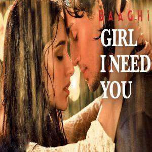 girl-i-need-you-arijit-singh-roach-killa-baaghi-movie-songs-meet-bros-tiger-shraddha