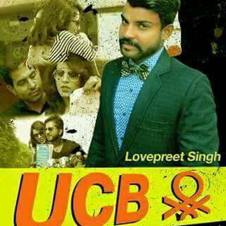 ucb-song-lovepreet-singh-feat-misthi