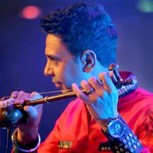 ud-da-panchhi-song-sangtar-punjabi-virsa