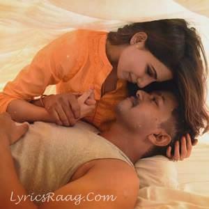 en-jeevan-song-hariharan-saindhavi-theri-movie