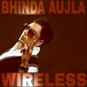 wireless-song-bhinda-aujla