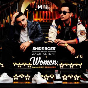 women-panjabi-hit-squad-remix-ft-zack-knight-shide-boss