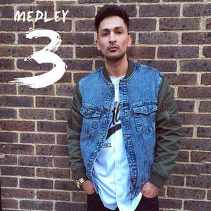 zack-knight-bollywood-medley-pt-3-songs