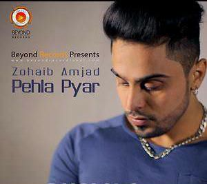 Zohaib-Amjad