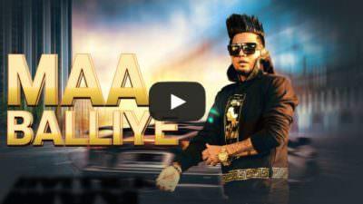 Naa Balliye Lyrics: A Kay Feat Deep Jandu | Leaked Song