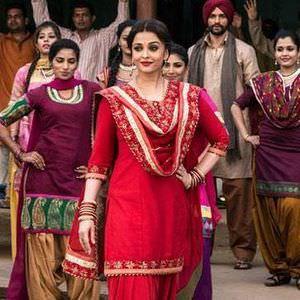 meherbaan-sukhwinder-singh-sarbjit-movie