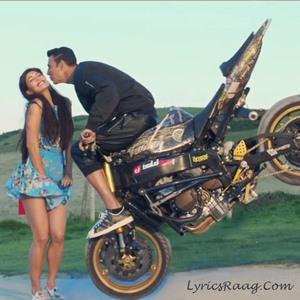 pyar-ki-maa-ki-song-housefull-3-movie