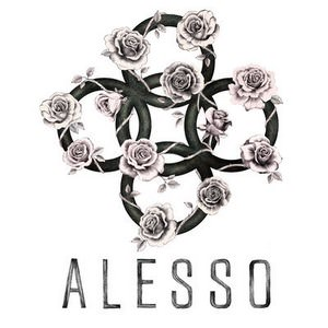 i-wanna-know-alesso-feat-nico-vinz-songs