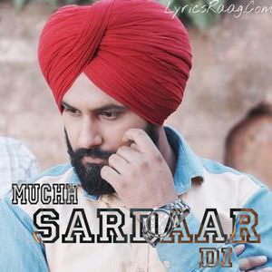muchh-sardaar-di-amar-sajaalpuria-songs