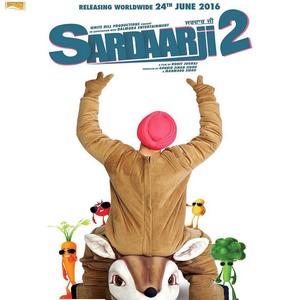 sardaar-ji-2-2016-movie-wiki-diljit-dosanjh-release-dates-songs