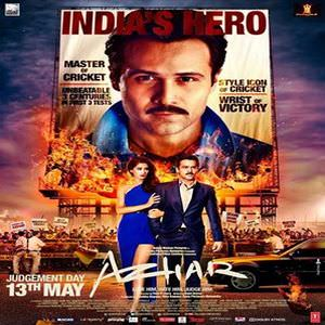 azhar-2016-movie-all-songs