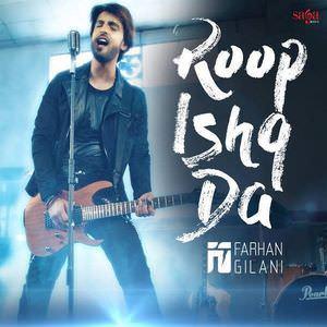 roop-ishq-da-song-farhan-gilani