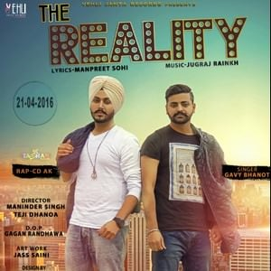 the-reality-gavy-bhanot-punjabi-songs