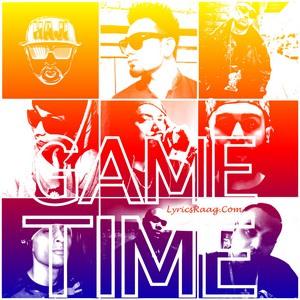 game-time-bohemia-kdm-mixtape-pardhaan-deep-jandu