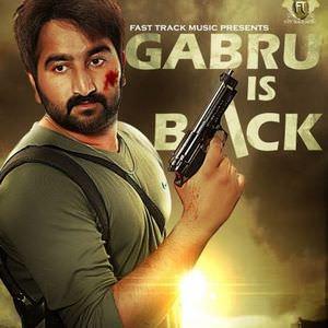 gabru-is-back-harry-hamraj-desi-crew-songs