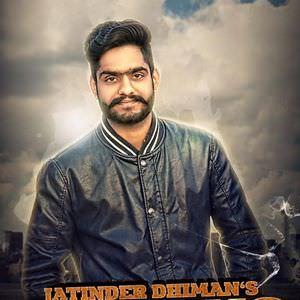 sajna-jatinder-dhiman-songs-gal-mukdi-