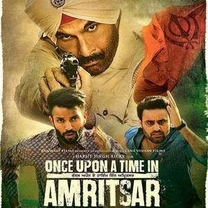 jhanjar-dilpreet-dhillon-goldy-kahlon-song-once-upon-time-in-amritsar