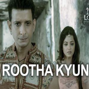 rootha-kyun-mohit-chauhan-1920-london-song