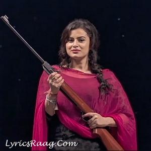badla-jatti-da-song-karan-benipal