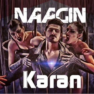 naagin-song-karan-singh-arora