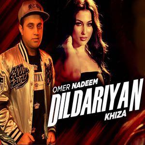 dildariyan-khiza-omer-nadeem-songs
